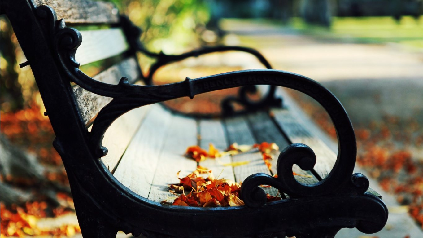 bench-from-park-1366x768