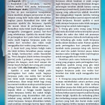 EDISI 31 FIKIH 1436 H web 2