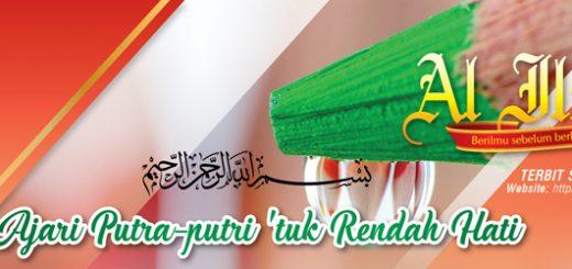 EDISI 06_RAQAIQ_1439 H (2)