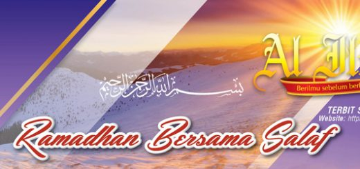 EDISI 26_RAMADHAN_1439 H